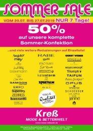 Sommer_Sale