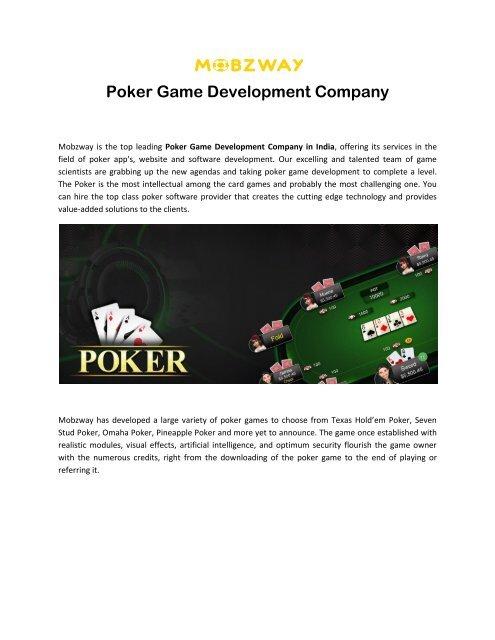 Poker Pdf Converted