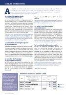 Clôture de campagne viti vini 2018-2019 - Page 4