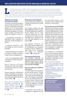 Clôture de campagne viti vini 2018-2019 - Page 6