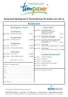 Form1202_TIMPANO_Bestellschein_2019_WEB - Page 2
