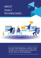 Tihalt Technologies - Page 2