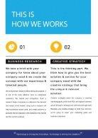 Tihalt Technologies - Page 4