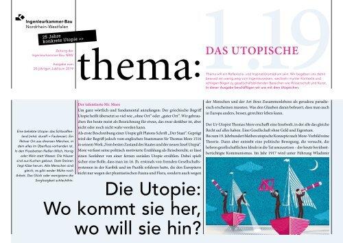 IKBau_Thema119