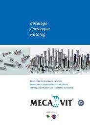 catalogo_Mecavit_07-2019_web