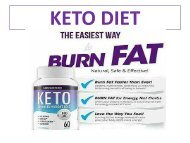 https://ketodietsplan.com/pure-slim-keto-diet/