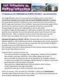 Location Appartement T5 Porto Vecchio (neuf) - Page 3