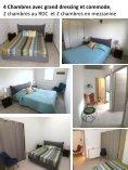 Location Appartement T5 Porto Vecchio (neuf) - Page 6