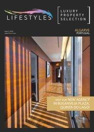 Magazine 2019 Issue 3