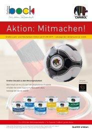 CAP190220_FP_Regionalaktion_LL_Bock