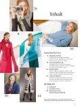 Maschen-Style SC003  - Seite 3