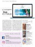 Maschen-Style SC003  - Seite 4