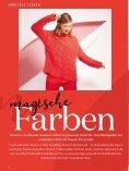 Maschen-Style SC003  - Seite 6