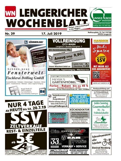 lengericherwochenblatt-lengerich_17-07-2019
