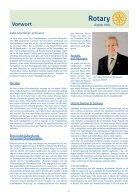 RC 1850 Distriktmagazin 2019/20 - Page 4