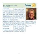 RC 1850 Distriktmagazin 2019/20 - Page 7