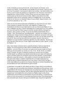 Message du Pape Francois pour le DMU 2019 - Page 2