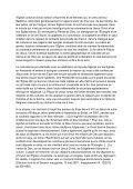 Message du Pape Francois pour le DMU 2019 - Page 3