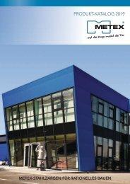 METEX_Produktkatalog-2019