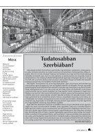 Családi Kör, 2019. július 11. - Page 3