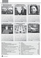 Családi Kör, 2019. július 11. - Page 4