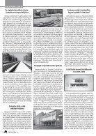 Családi Kör, 2019. július 11. - Page 6