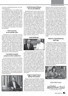 Családi Kör, 2019. július 11. - Page 7