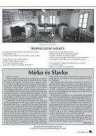 Családi Kör, 2019. július 18. - Page 3