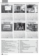 Családi Kör, 2019. július 18. - Page 4