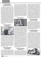 Családi Kör, 2019. július 18. - Page 6