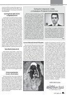 Családi Kör, 2019. július 18. - Page 7