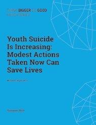 ThinkBiggerDoGood_YouthSuicide_Hogan