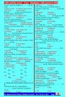 Longman 2019 final colors Mr Ahmad Elsayed - Page 6