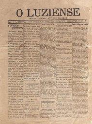 9 de abril de 1916 -  nº40