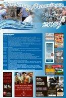 Fischertag in Memmingen - Seite 2
