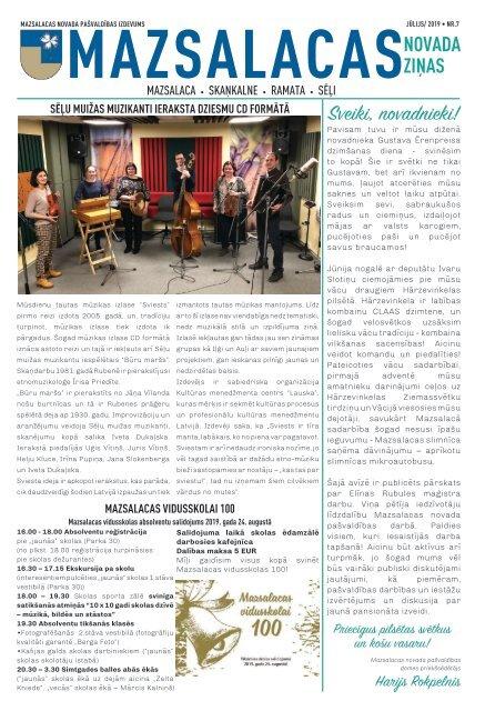 Mazsalacas_novada_ziņas_jūlijs_2019