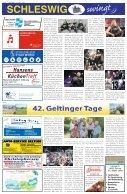 MoinMoin Angeln 29 2019 - Seite 4