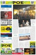 MoinMoin Angeln 29 2019 - Seite 6