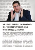 IM BLICK 1/2019 - Page 4