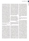 IM BLICK 1/2019 - Page 5