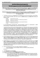 Schönecker Anzeiger Juli 2019 - Page 2