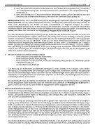 Schönecker Anzeiger Juli 2019 - Page 3