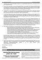Schönecker Anzeiger Juli 2019 - Page 4