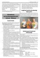 Schönecker Anzeiger Juli 2019 - Page 5