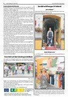 Schönecker Anzeiger Juli 2019 - Page 6