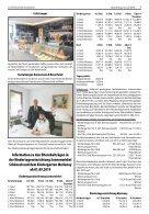 Schönecker Anzeiger Juli 2019 - Page 7