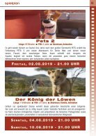 Open Air Kinoprogramm - Seite 4