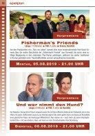 Open Air Kinoprogramm - Seite 5