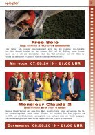 Open Air Kinoprogramm - Seite 6