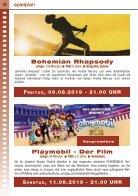 Open Air Kinoprogramm - Seite 7